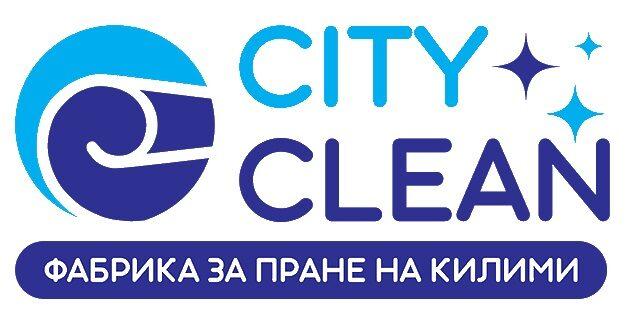 Cityclean
